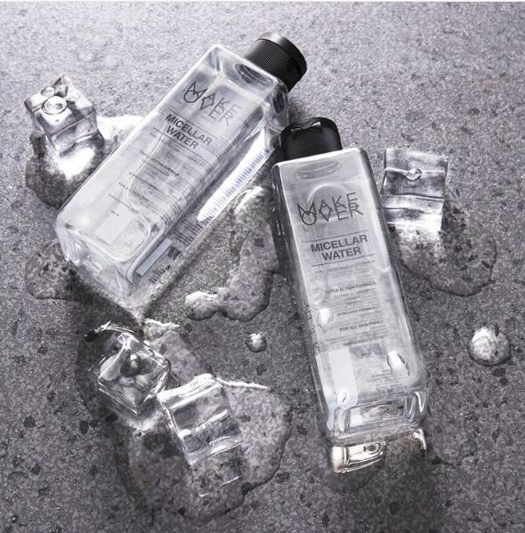 micellar water 6.png