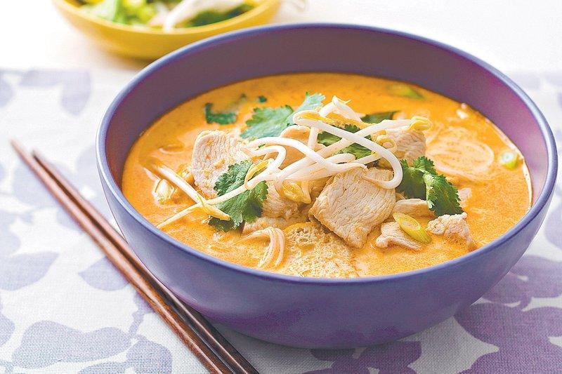 masakan mie khas negara  asia   enak  coba  berbagi tips parenting Resepi Ikan Asam Pedas Aceh Enak dan Mudah
