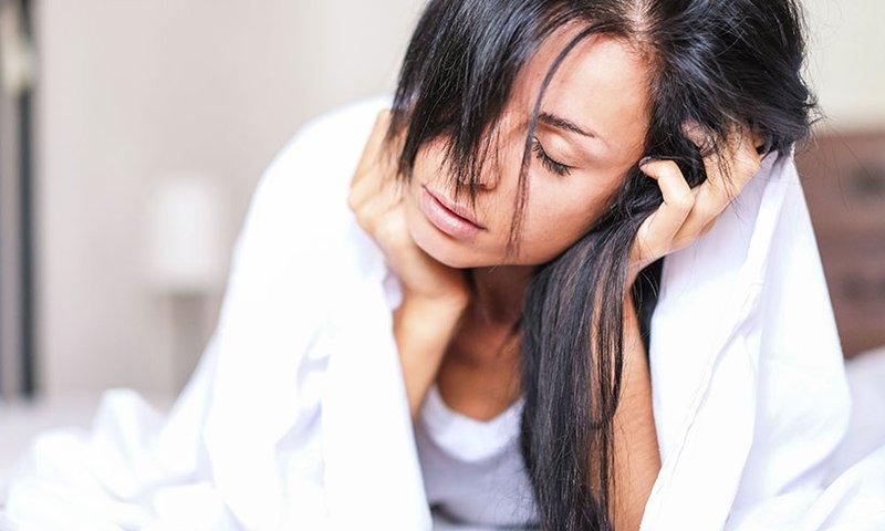 pemicu migrain