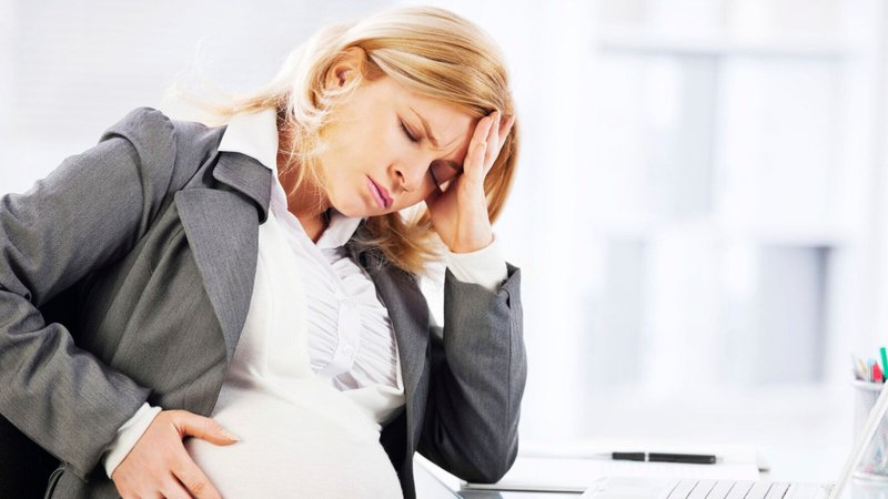 migrain saat hamil-2.jpeg
