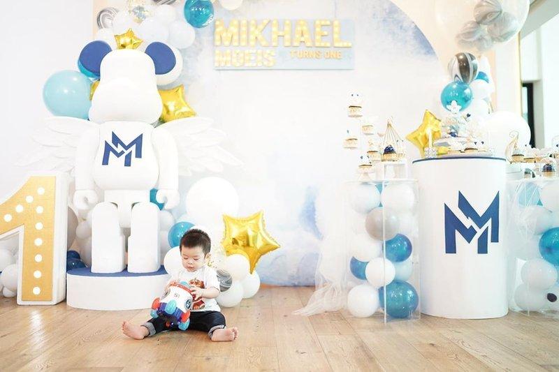 mikha 1.jpg