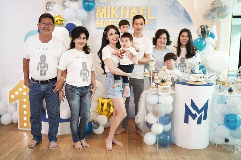mikha 3.jpg