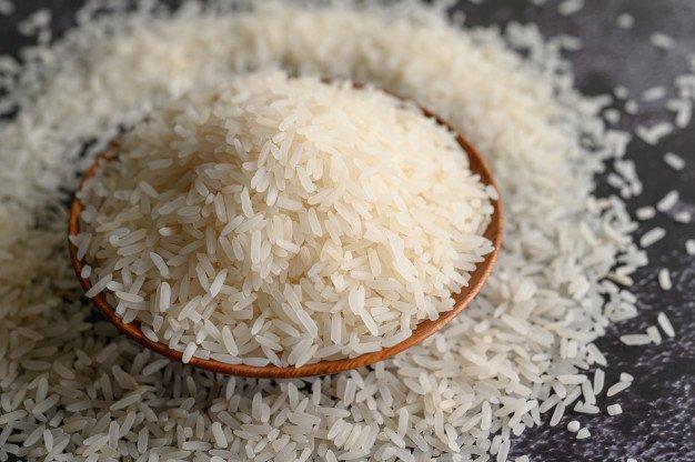 cara menghilangkan kutu beras alami