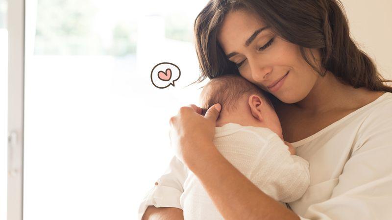 13 Arti Mimpi Menggendong Bayi Bisa Menandakan Konflik Orami
