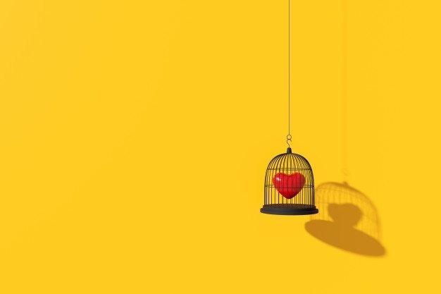 Philophobia, Fobia Jatuh Cinta