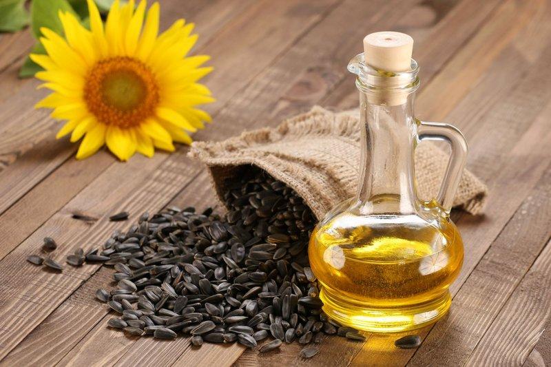 minyak bunga matahari-2.jpg