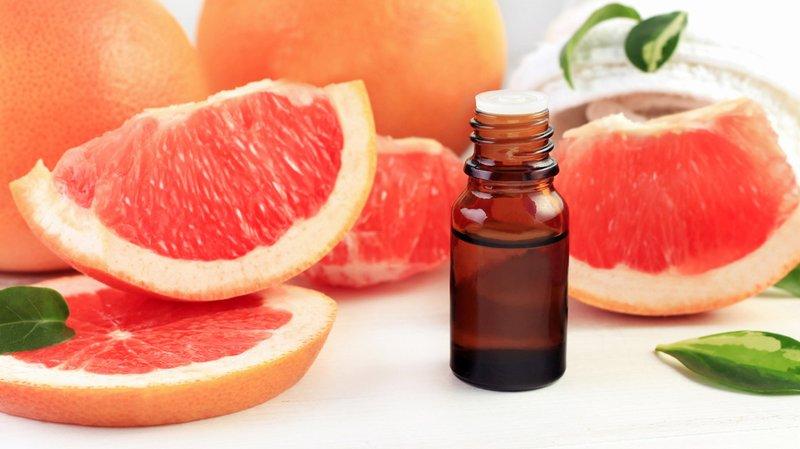 minyak grapefruit.jpg