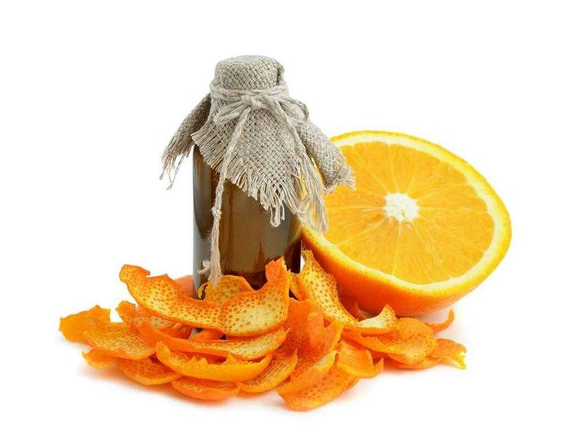 minyak jeruk manis.jpg