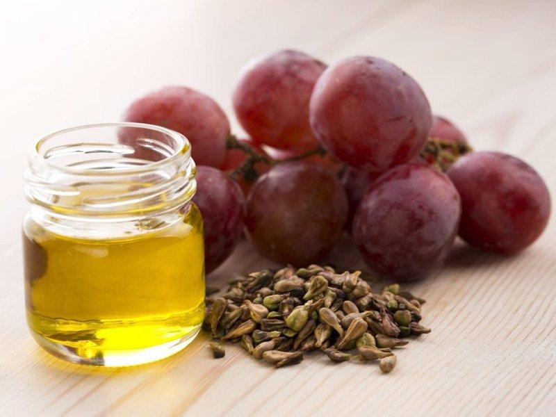 minyak untuk pijat bayi-minyak biji anggur-2.jpg
