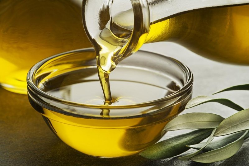 minyak untuk pijat bayi-minyak nabati.jpg