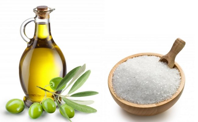 minyak zaitun dan garam.jpg