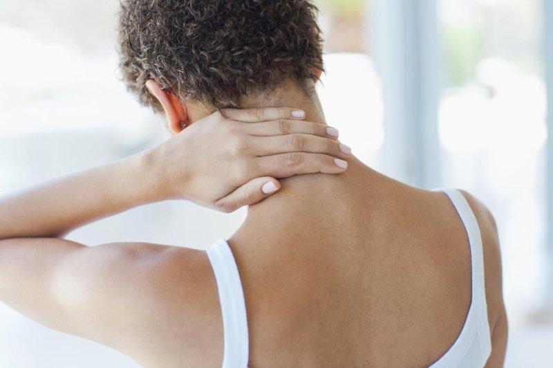 misteri fibromyalgia, penyebab sakit di seluruh tubuh 2
