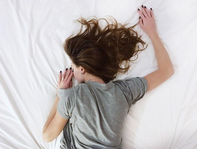 misteri fibromyalgia, penyebab sakit di seluruh tubuh 4
