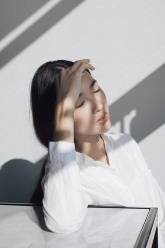 misteri fibromyalgia, penyebab sakit di seluruh tubuh 3