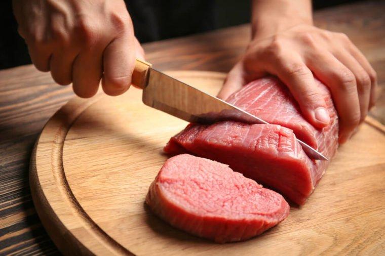 mitos makanan - daging merah.jpg