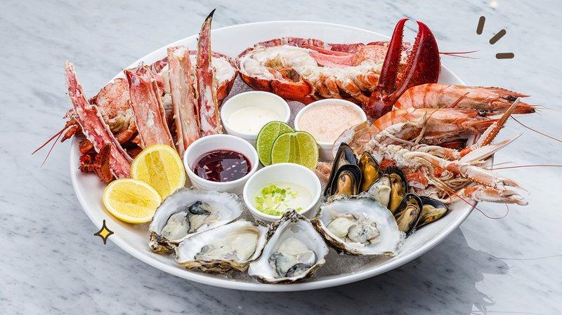 Seafood pantangan asam urat.jpg