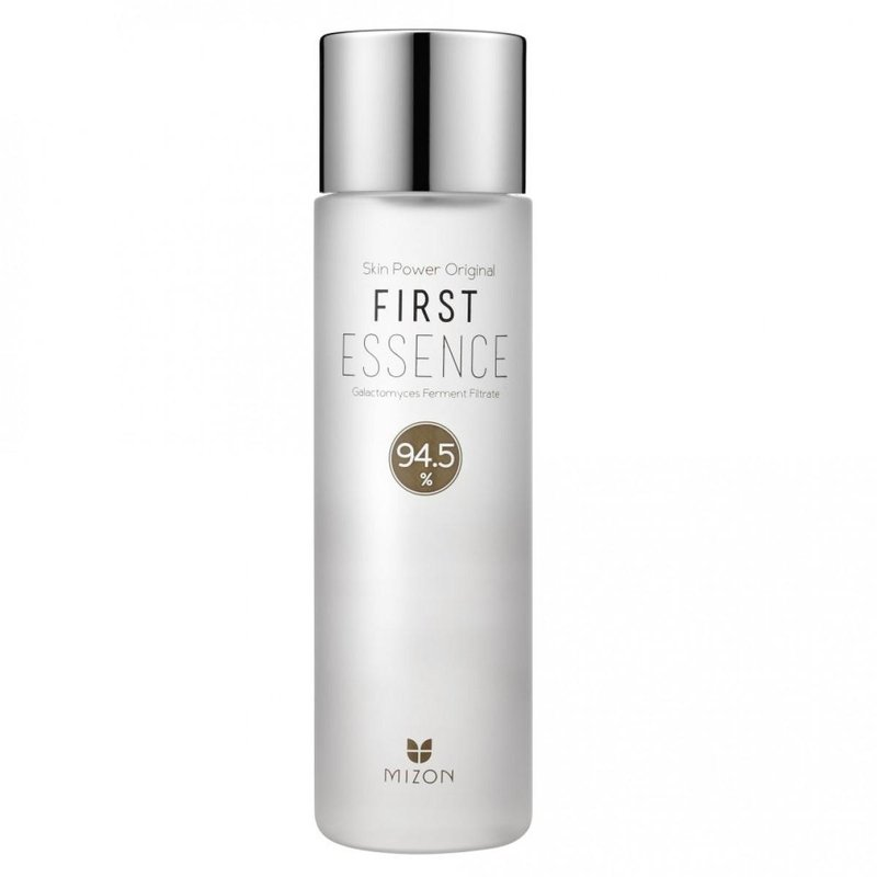 mizon first essence 210 ml 988