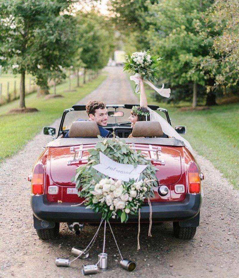 mobil pengantin unik.jpg