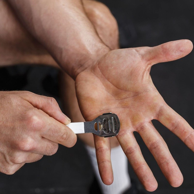 mobility-recovery-the-wod-life-callus-blade-6_1600x1600.jpg