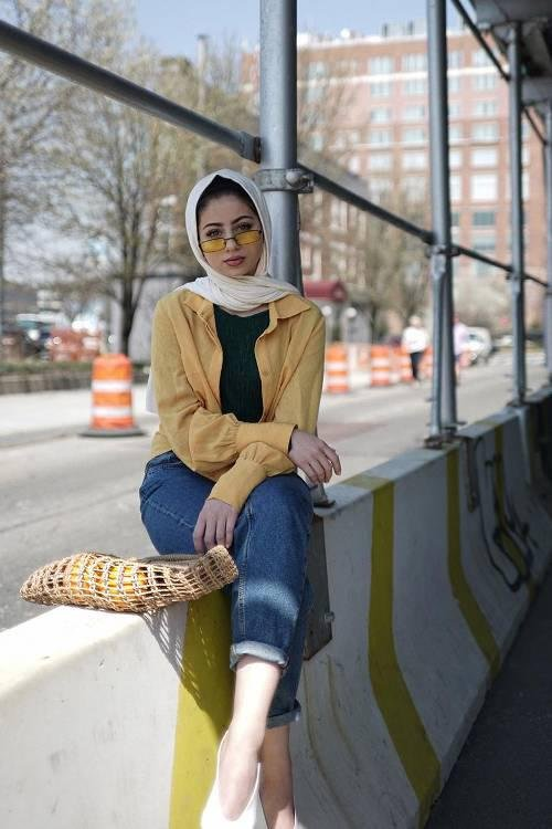 modest outfits for summer 261247 1529628918171 image.500x0c