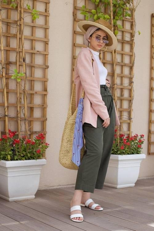 modest outfits for summer 261247 1529628920341 image.500x0c