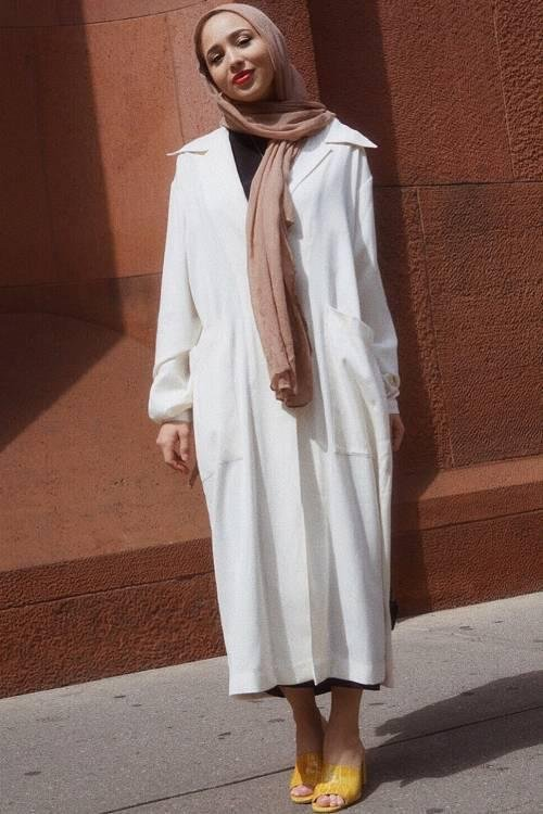 modest outfits for summer 261247 1529628922196 image.500x0c