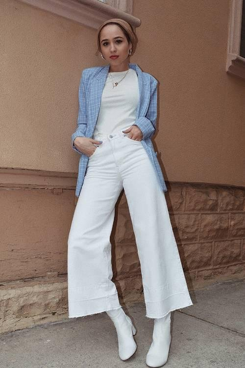 modest outfits for summer 261247 1529628924346 image.500x0c