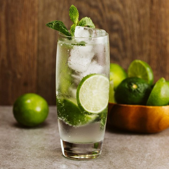mojito rum.jpg