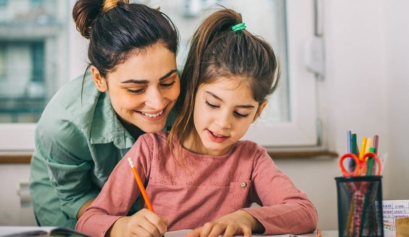 mom-daughter-studying-together-istock.jpg
