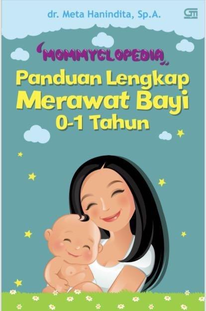 mommyclopedia.jpg