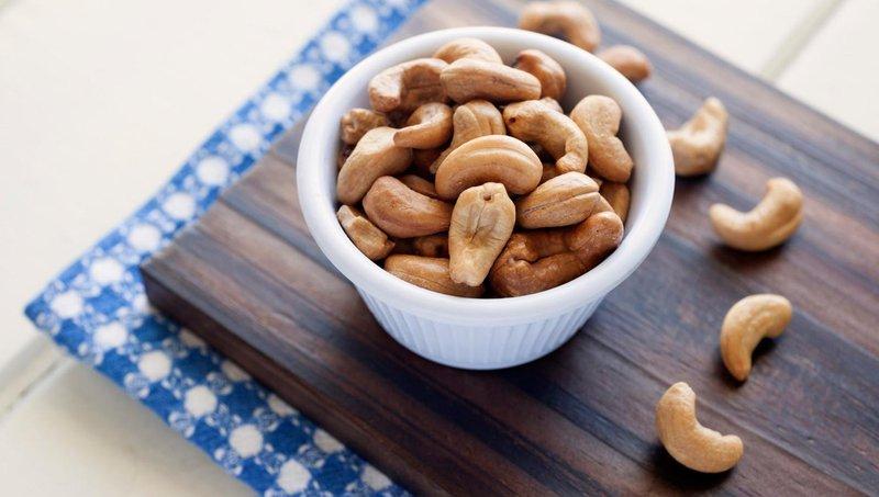 moms, 6 makanan ini bisa mempengaruhi mood balita 4