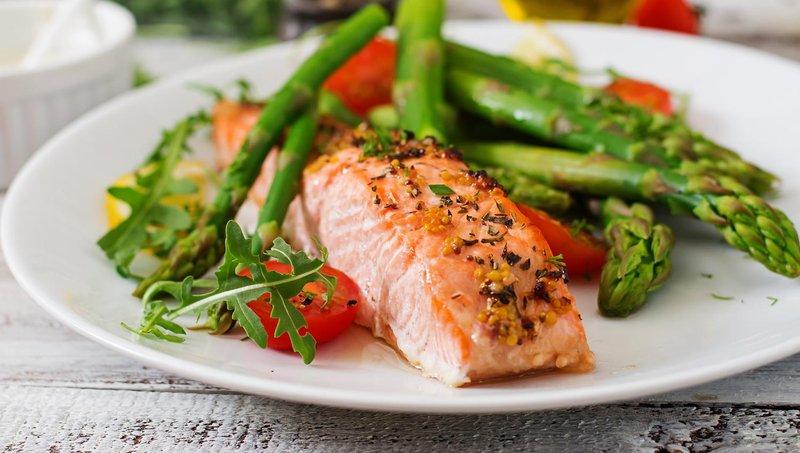 moms, 6 makanan ini bisa mempengaruhi mood balita 3