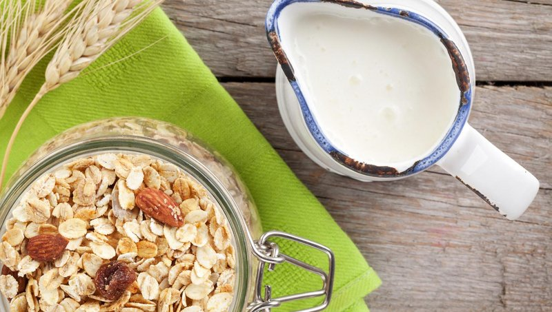 moms, 6 makanan ini bisa mempengaruhi mood balita 2