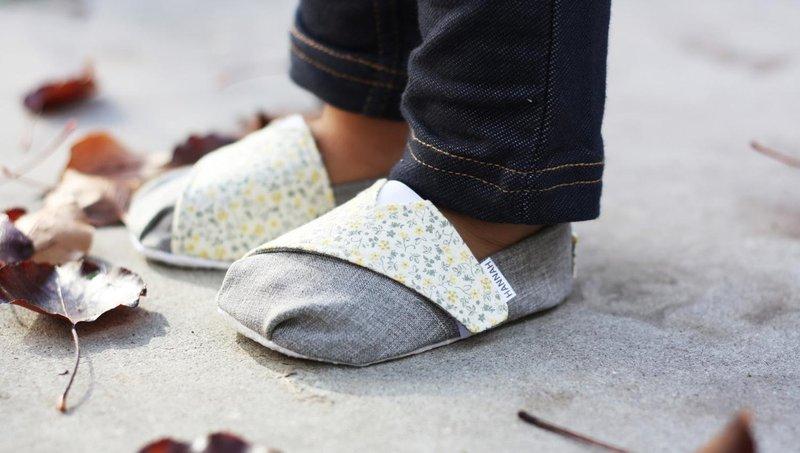 moms, hindari 5 kesalahan saat membeli sepatu balita ini 5