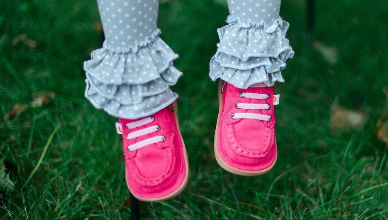 moms, hindari 5 kesalahan saat membeli sepatu balita ini 4