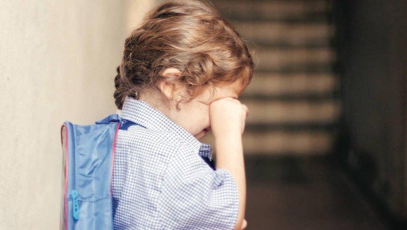 moms, hindari melakukan 7 hal yang bisa meruntuhkan harga diri balita ini 6