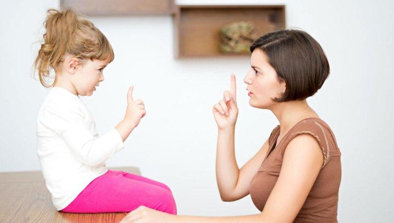 moms, hindari melakukan 7 hal yang bisa meruntuhkan harga diri balita ini 7