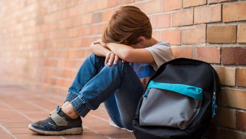 moms, kenali lebih dekat gejala depresi pada anak 1