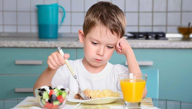 moms, kenali lebih dekat gejala depresi pada anak 5
