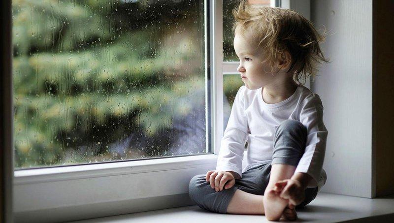 moms, kenali lebih dekat gejala depresi pada anak 2
