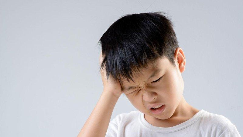 moms, kenali lebih dekat gejala depresi pada anak 3