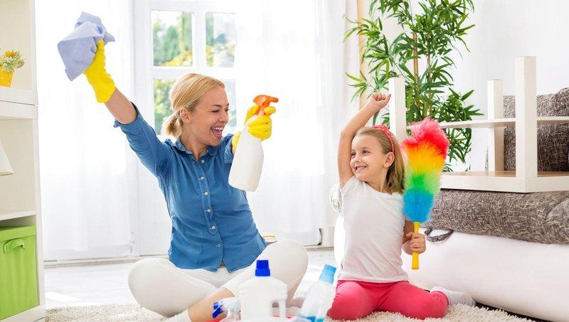 moms, lakukan ini untuk mencegah anak terkena diare 1