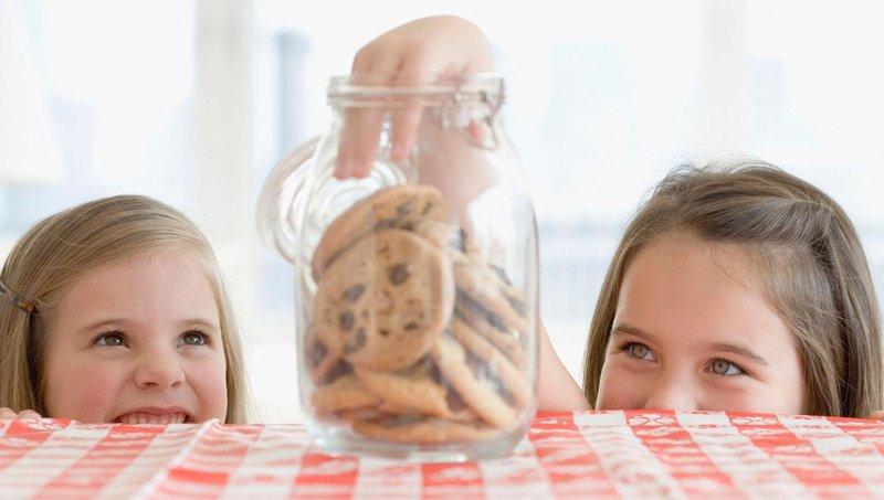 moms, sudah tahu 5 mitos dan fakta seputar diabetes pada anak ini 2