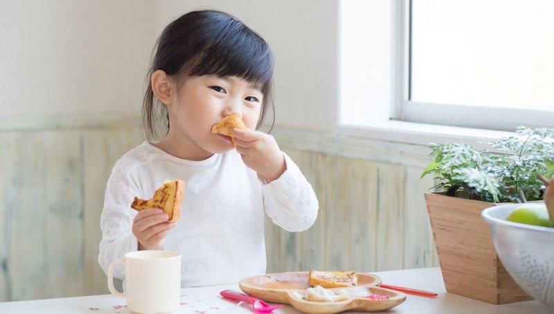 moms wajib tahu 7 fakta obesitas pada anak ini 1