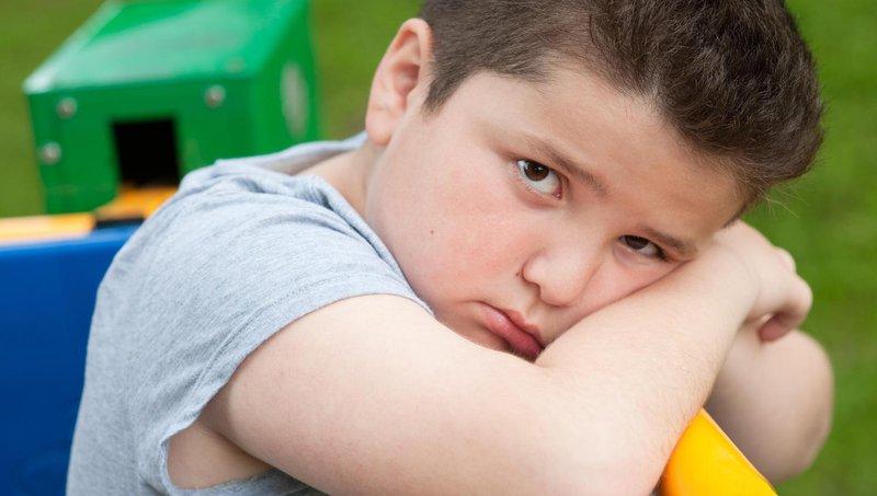 moms wajib tahu 7 fakta obesitas pada anak ini 6