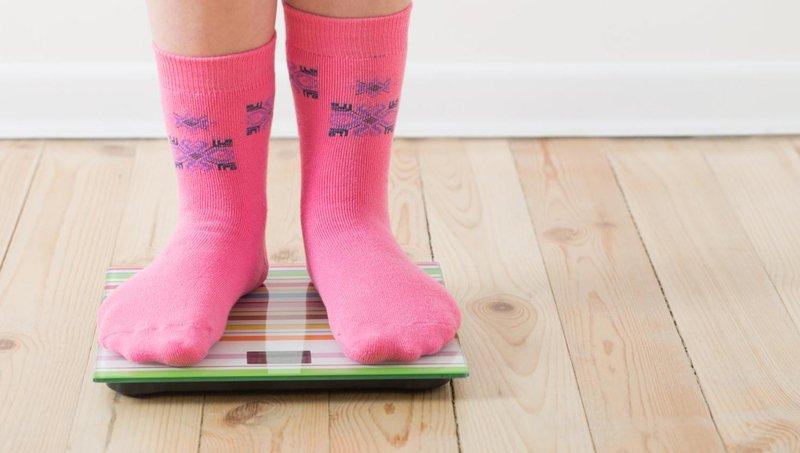 moms wajib tahu 7 fakta obesitas pada anak ini 4