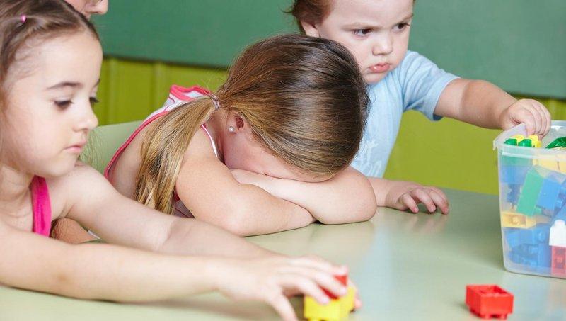 moms wajib tahu 7 fakta obesitas pada anak ini 7