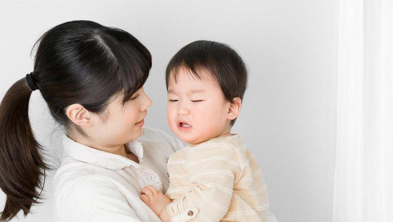 moms, waspada 5 tanda gangguan perkembangan motorik balita 5