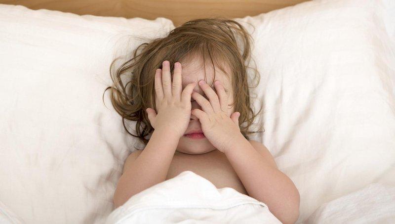 moms, waspada dampak jangka panjang dari tidur balita yang tidak berkualitas 1
