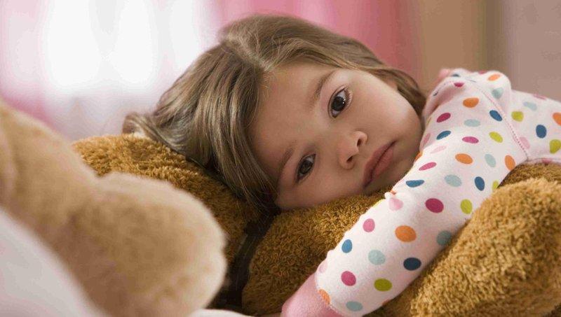moms, waspada dampak jangka panjang dari tidur balita yang tidak berkualitas 3